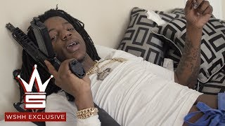 "OMB Peezy ""Testimony"" (WSHH Exclusive - Official Music Video)"