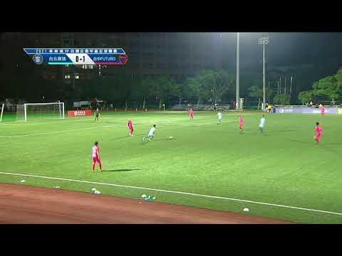 Download Filip Engelman  -  Highlights 2021 - Asia , Taichung Futuro F.C. - Taiwan Football Premier League