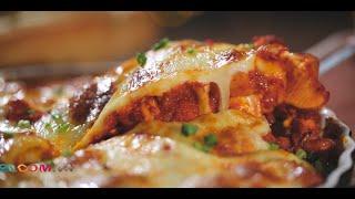 Cách làm Gà phô mai hàn Quốc - Korean Fried Chicken with cheese by Bloom.vn