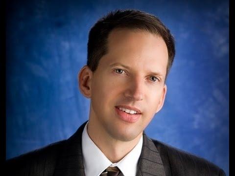 Michael Schratt (01-19-10) Bombshell UFO Case Files Revealed
