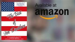 The Best of Jim Davidson by Jim Davidson