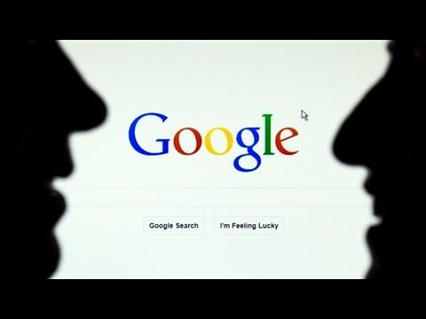 Europe Moves Toward Google Antitrust Case