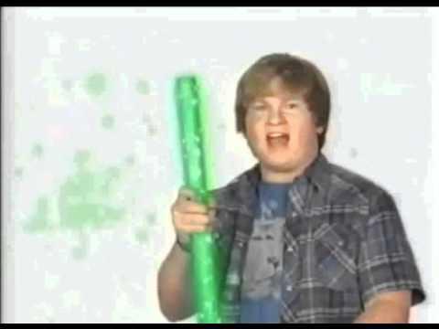 You're Watching Disney Channel  Doug Brochu 2