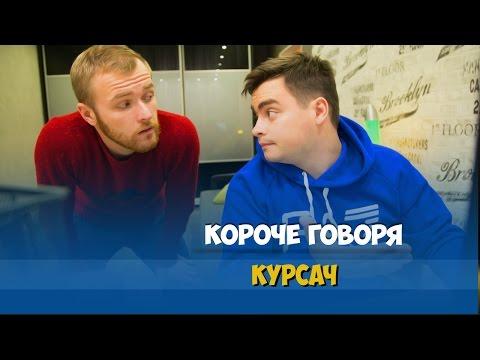 Автолеон - оптово-розничный интернет магазин автоэлектроники