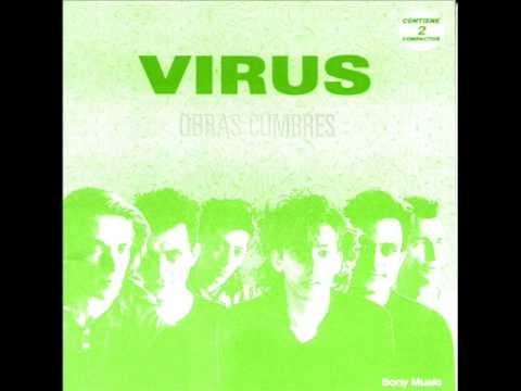 Descargar Video Mirada Speed - Virus