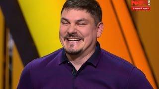 Евгений Колесов про китайский футбол