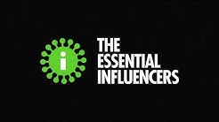 The Essential Influencers