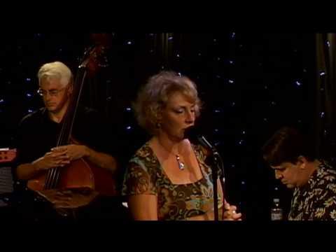 Greta Matassa - The Song Is You