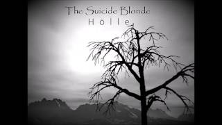 The Suicide Blonde - Hölle