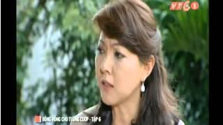 Video Bông Hồng Cho Tướng Cướp Tập 6 download MP3, 3GP, MP4, WEBM, AVI, FLV Juli 2018