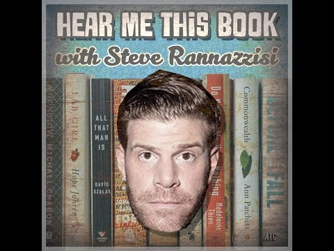 Hear Me This Book: Steve Simeone - The Comedy Writer by Peter Farrelly