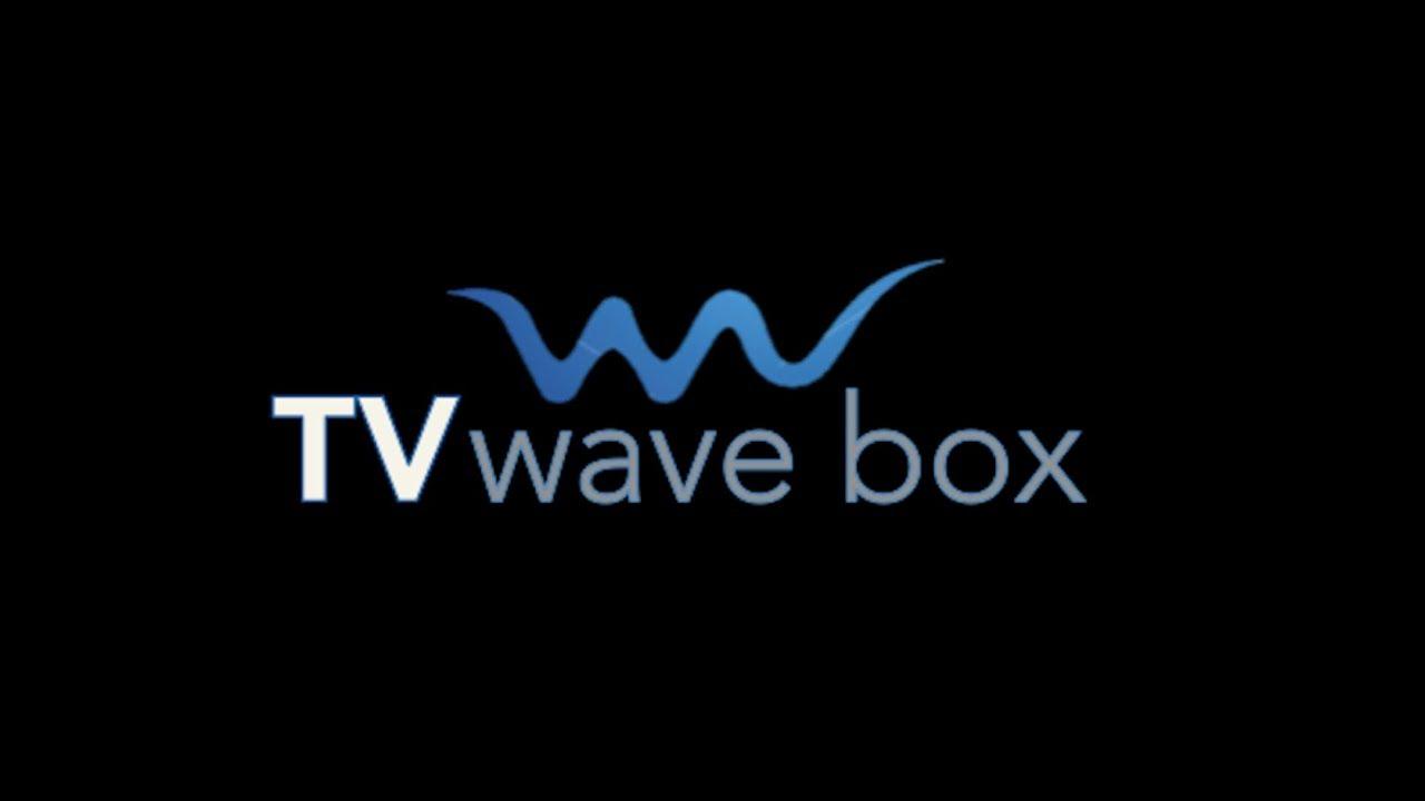 TV Wave Box