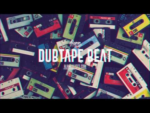 DubTape Beat (Trap / Reggae dub Instrumental) SOLD