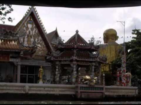 BANGKOK 2013 - Brazilians in Thailand - Venturas & Aventuras Travel Agent