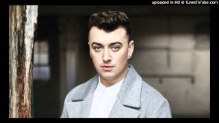 Watch Sam Smith My Funny Valentine video