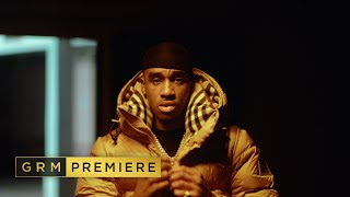 Bugzy Malone - Salvador [Music Video] | GRM Daily