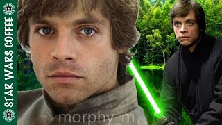 Why NOW is the Perfect Time for a Luke Skywalker Anthology Film!