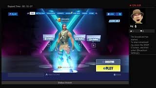 Dous with a youtuber go sub also to me he have 39 , 890 subs