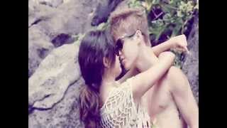 Download Never Let You Go ~ Justin Bieber [❤Jelena❤] MP3 song and Music Video