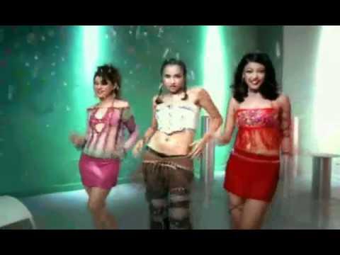Saiya Dil Me Aana Re Aa Ke Phir Naa Jana Re Lyrics (Bahaar)
