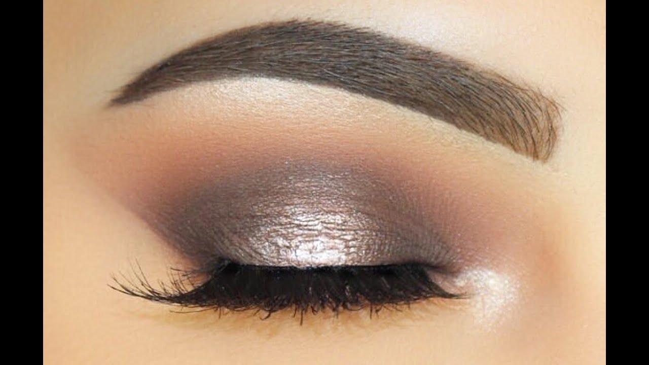 Imagini pentru metallic eyeshadow