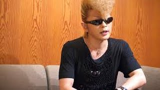 綾小路翔 森山直太朗の応急処置で救われる デイリースポーツ 8月14日(金...