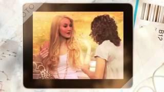 Violetta 1-Scenes (Te Creo)