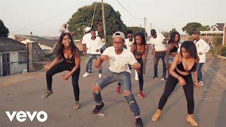 De Mogul SA - Oe Batla Kae ft. Ms Mo, Makhensa