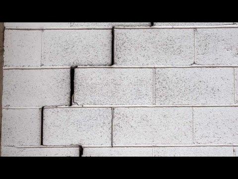 Building Cracks Prompt Evacuation Of Sydney Apartments