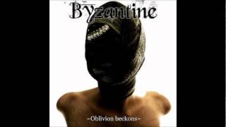 Byzantine - Absolute Horizon