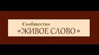 """А.Щербина, С.Фёдоров, Л.Кузнецов - Песня из к/ф. """"Обыкновенное чудо"""""""