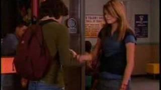 Goodbye Zoey Part 2 Video - Jamie Lynn Spears.