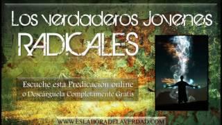 Predicación Completa  Juventud Radical Live in Arca del Pacto Xoxoxotlán Oaxaca