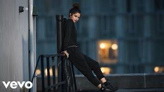 Selena Gomez Partners In Crime.mp3
