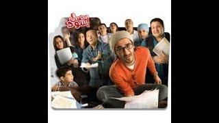احمد حلمي فيلم على جثتي فيلم كوميديا   بجودة عالية