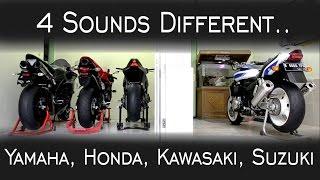 for sale yamaha r113 honda cbr600rr09 kawasaki z1000 se14 suzuki gsx140007