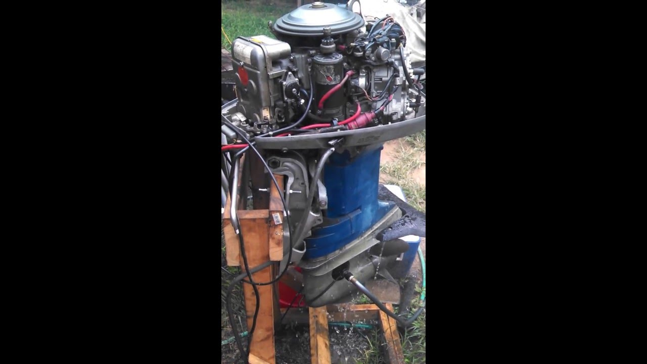 78 1976 Evinrude Parts Johnson Outboard Diagram 1988 9 Hp Wiring 135hp