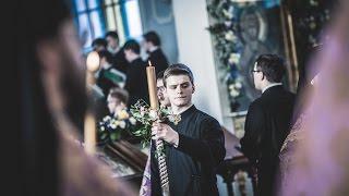 Памяти Николая Трофимука / In memory of Nikolay Trofimuk