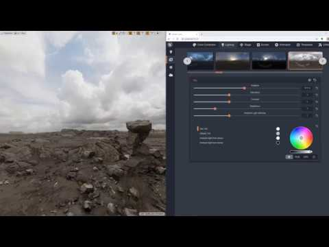 Unreal Engine 4 23 Release Notes | Unreal Engine Documentation