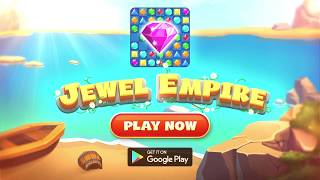Jewel Empire