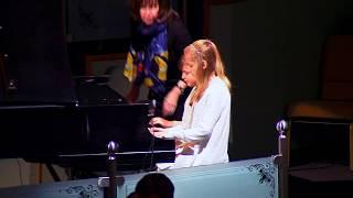 January 2018 Piano Recital
