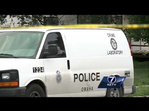 3 hurt in Omaha drive-by shooting