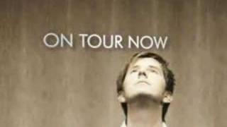 "Chris Taylor, ""Take Me Anywhere"" Promo"