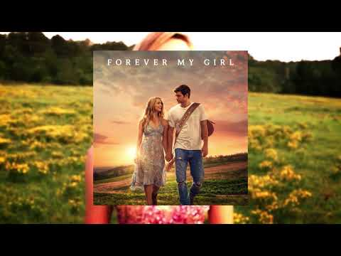 Mickey Guyton - Caught Up In Your Storm (Forever My Girl OST)