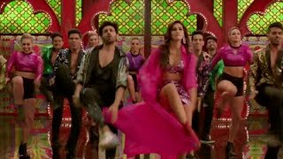 Coca Cola tu - FULL VIDEO SONG - Luka Chuppi full HD song _kartik aryan_ kriti sanon