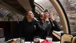 IT'S GORGEous! (Royal Gorge Bridge and Train - Colorado Springs)