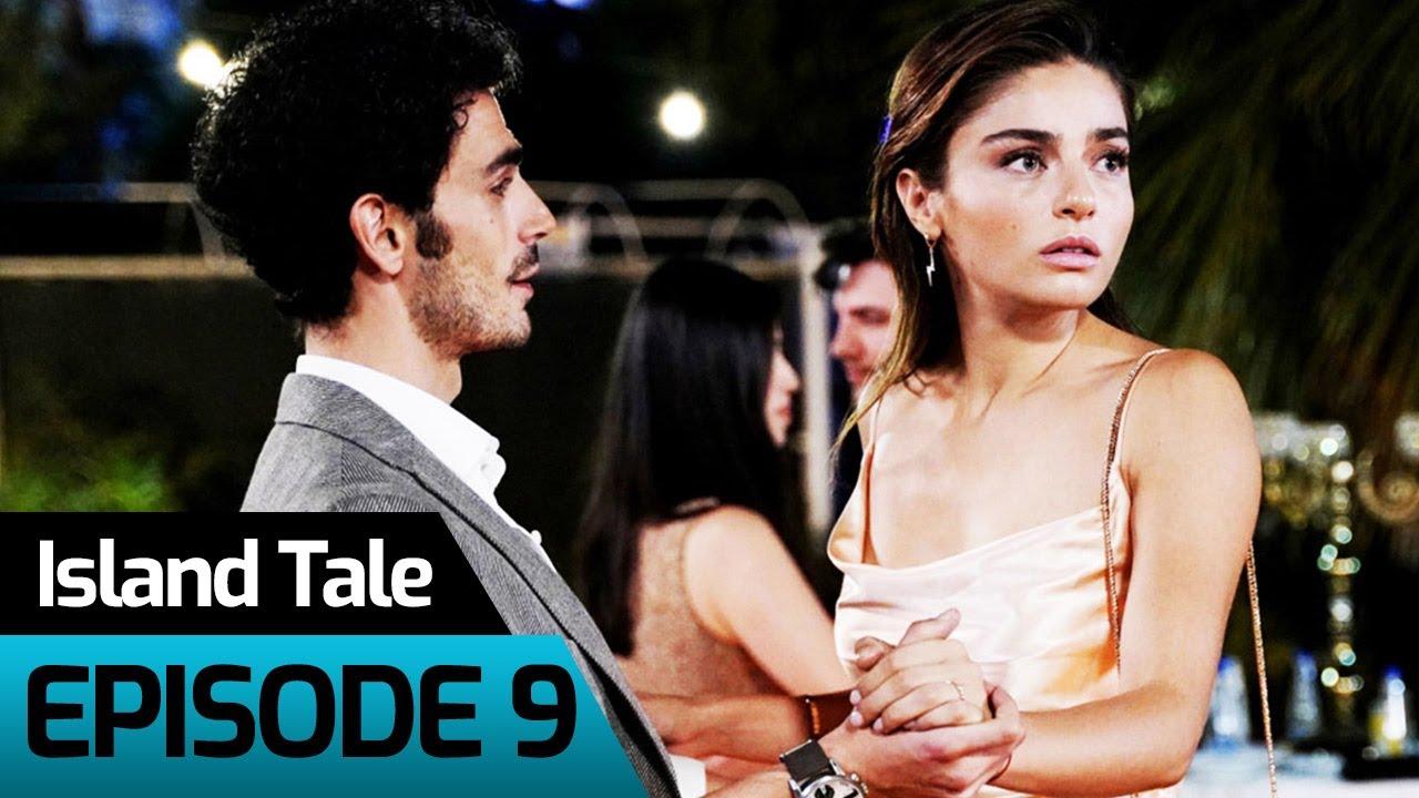 Download Ada Masalı   Island Tale Episode 9 (English Subtitles)