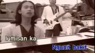 Pangako by Kindred Garden (Official Music Video)