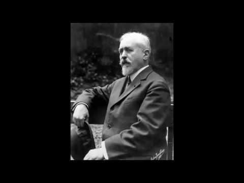 Dukas - The Sorcerer's Apprentice: Symphonic Scherzo