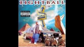 Eightball - Pure Uncut feat. Master P, Silkk the Shocker, Mystikal & Psycho Drama